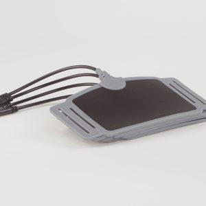 HiToP Elektroden gbo Medizintechnik