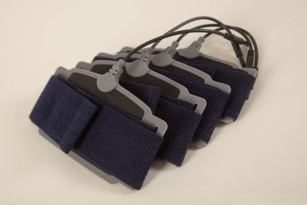 Easy-Fix Elektroden HiToP
