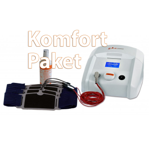 HiTop Konfortpaket gbo Medizintechnik